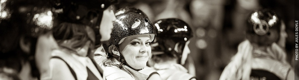 Rat City Rollergirls