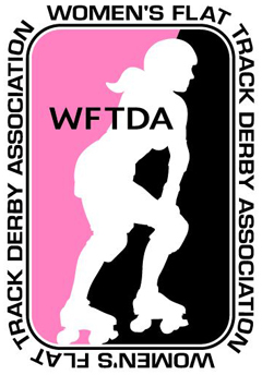 Women's Flat Track Derby Association