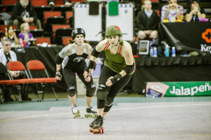 StephenGiangPhotography-RCRG-2014.02.15-S10B2-63-XL